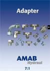 11.adapter